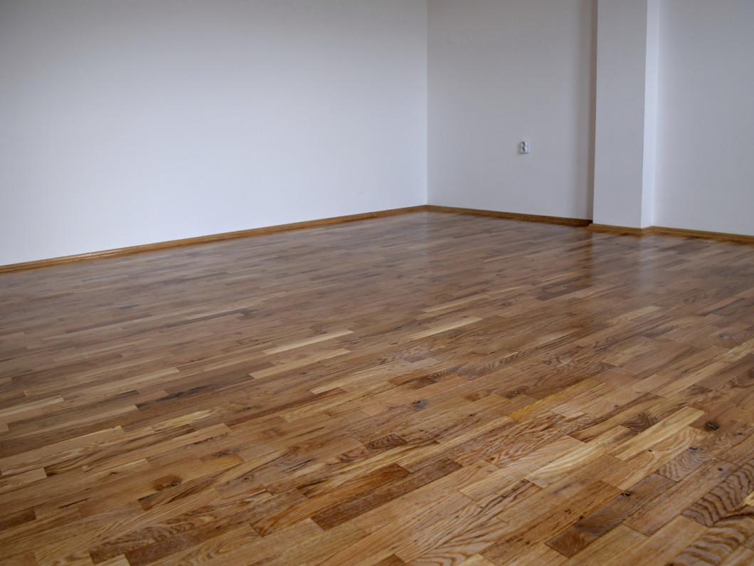 Searching for Reliable Flooring Inspectors in Valrico, FL?