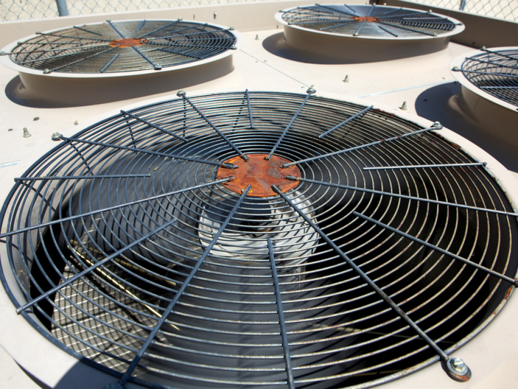 Get Your HVAC System Inspected Before Purchasing a Home